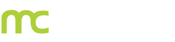 Max Colebrook Retina Logo